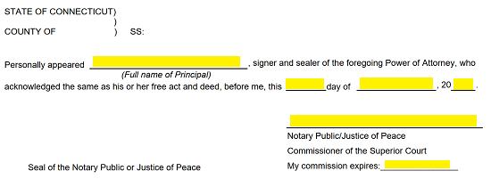 Notary Public Search - ilsos.gov