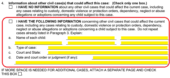 Free Ohio Power Of Attorney For Minor Child Form Grandparent Pdf