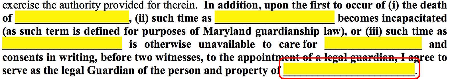 law on dating minors in maryland The list of new laws going into effect that someone posted yesterday contained wording in the summary of this law to the effect of blocking conversion for either sex or gender and my impression was that the sort of transgender procedures under discussion here would also fall under the bill's purview.