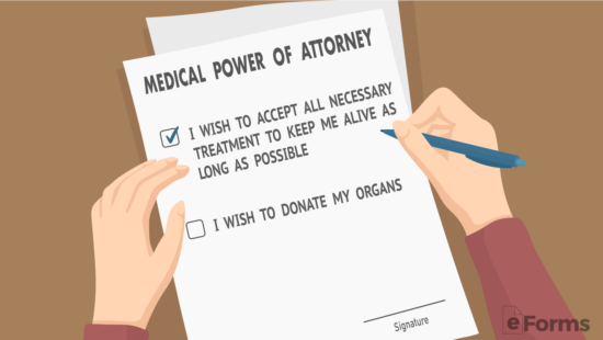 Medical Proxy Form Pa on medical power of attorney form, medical detention form, medical directive form, medical claim form, medical property form,