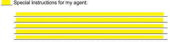 at least one signature requires validating pdf