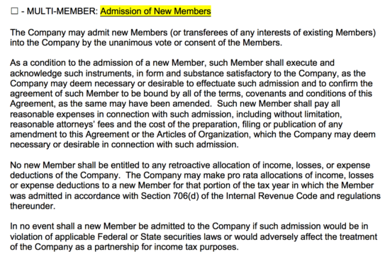 admission-of-new-members