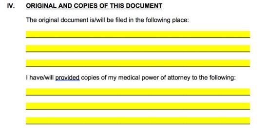 medical-poa-original-copies-where-held-location