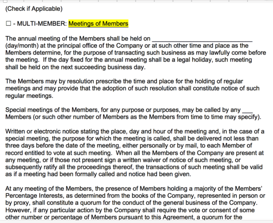 member-meetings
