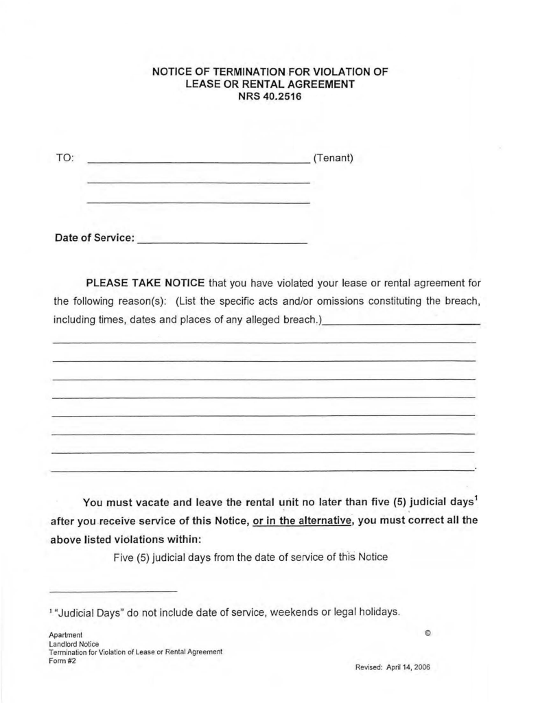 lease violation form koni polycode co
