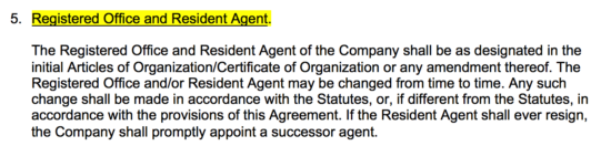 registered-office-and-agent