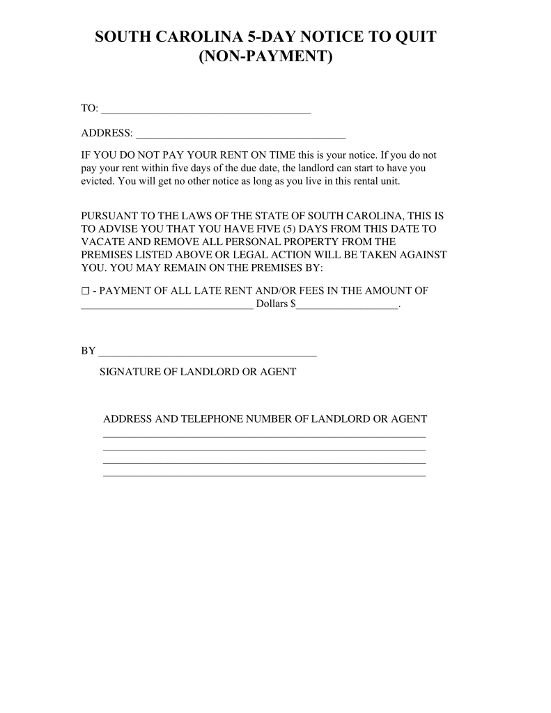 Funky trespass notice template sketch example resume and for Trespass notice template