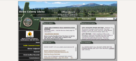 idaho property search3