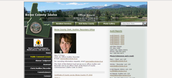 idaho property search4