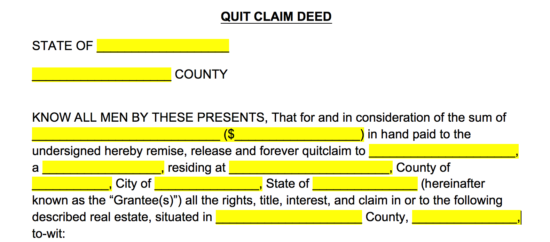 quit-claim-deed-grantor-and-grantee
