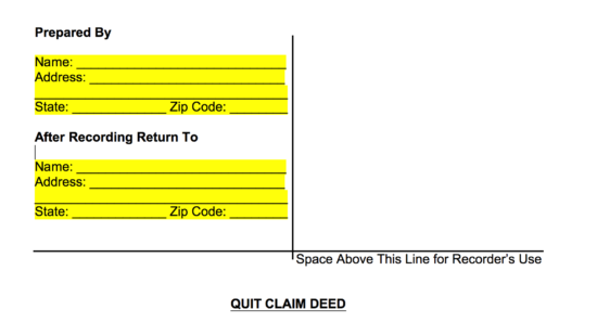 quit-claim-deed-header