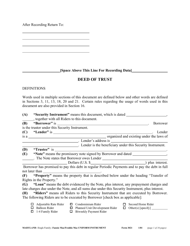 Free Partial Release of Lien Form  PDF  Word  eForms