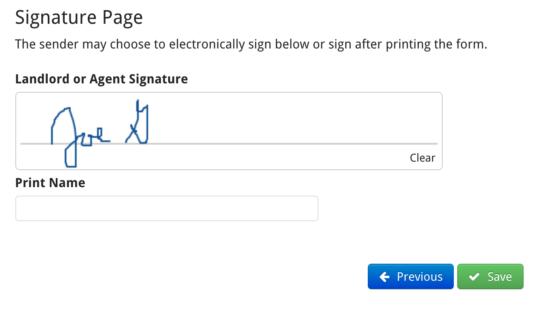 e-sign-sample
