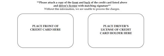 Wyndham Kreditkarte