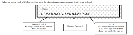 tax file number form pdf