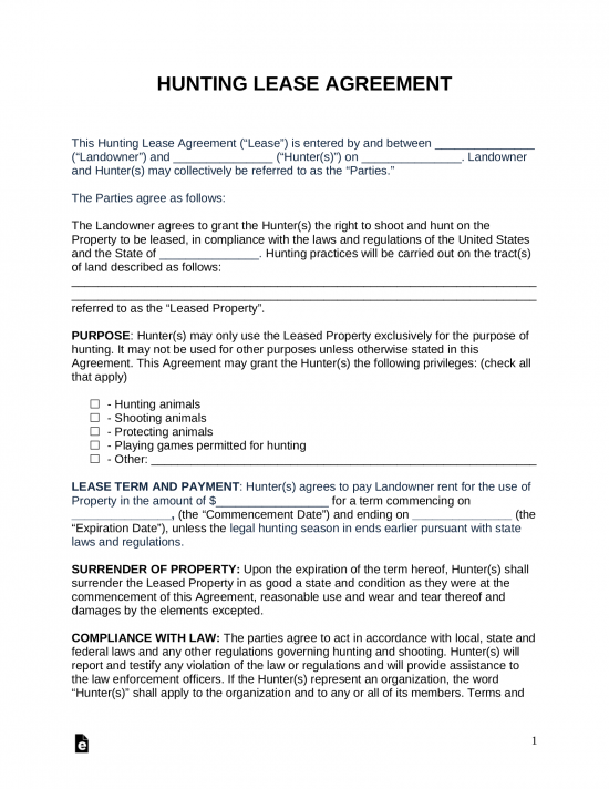 Lodgers Agreement Template 28 Images Contract Template