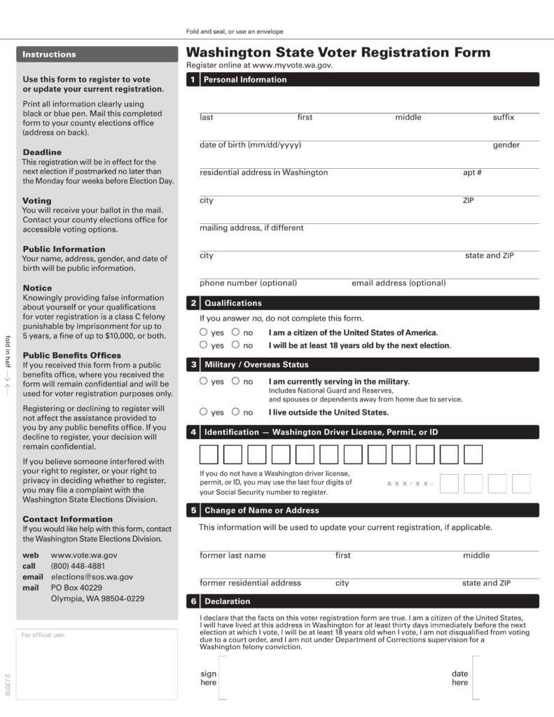 military drivers license form number