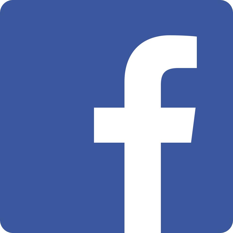 eForms Facebook